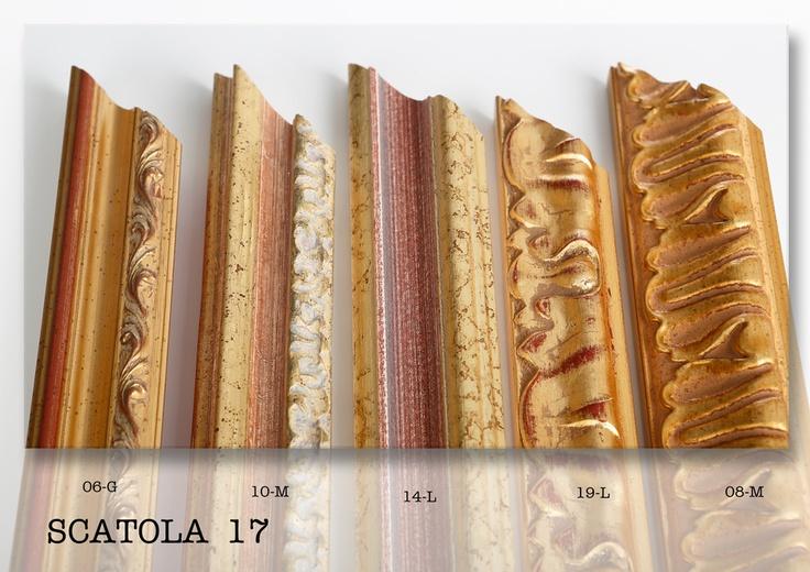 Cornici su misura Modena Studio fotografico, Foto e Cornici