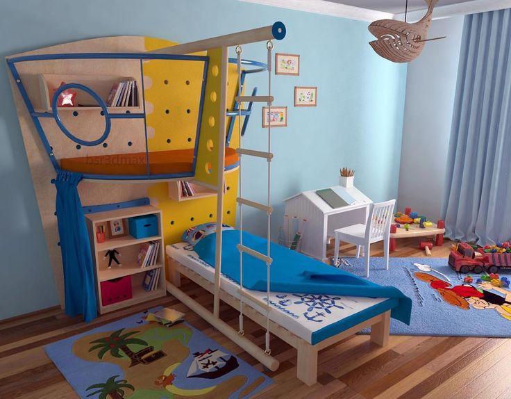 #3dmax #3dmaxdesign #vrayrendering #vray #childroom #child #asterix #sailor #modelleme #dizayn #mimari #architecture #design #dolap #sonuç #result #ayna #yatak #çocukodasıdekorasyonu #toy #oyuncak #saat http://turkrazzi.com/ipost/1523929744817951650/?code=BUmFgdehpOi