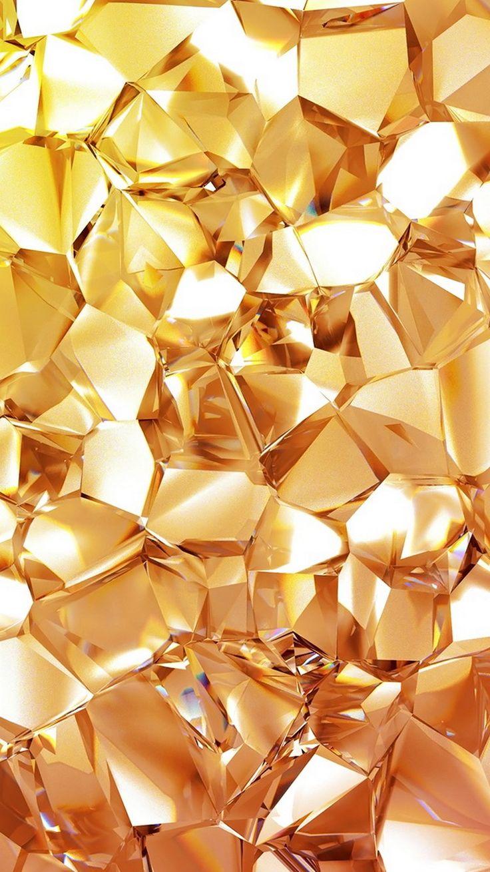 25 best ideas about hd wallpaper iphone 5 on pinterest for Miroir rose gold