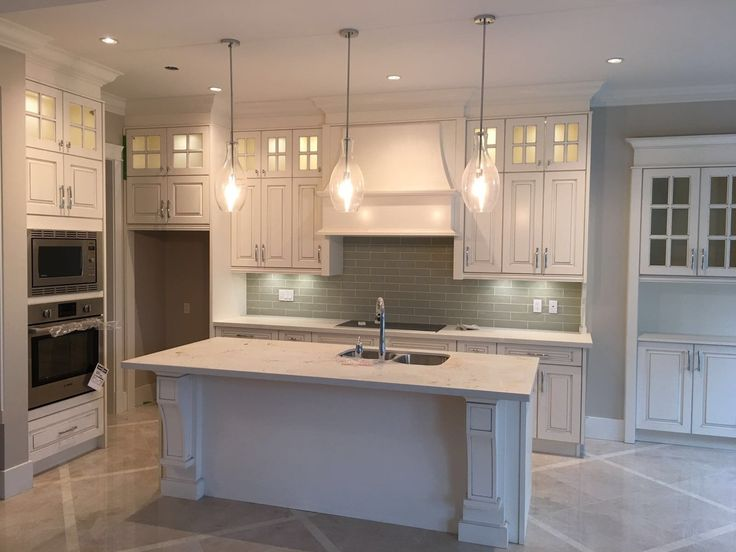 Nice Kitchen With Hood Fan Cover   Eagle Kitchen Cabinets   (Photo Gallery)