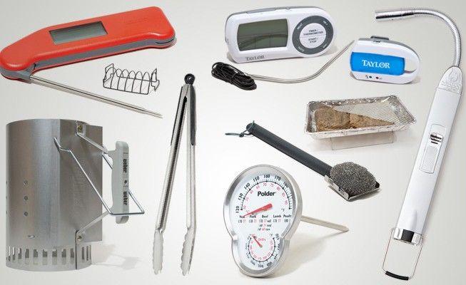 47 best gadgets gears images on pinterest cooking. Black Bedroom Furniture Sets. Home Design Ideas