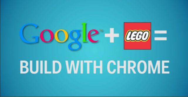 Cinco increíbles cosas que puedes hacer con Google