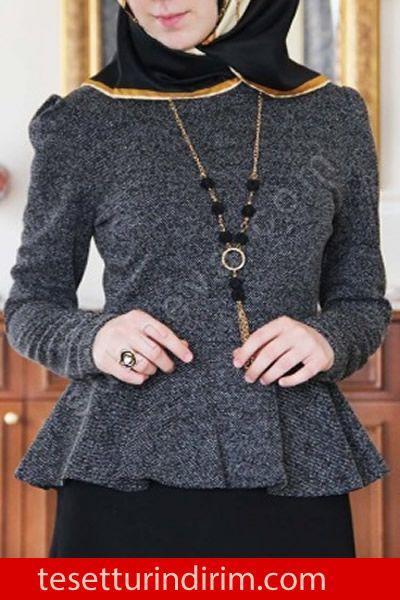 Suhneva Kışlık Gömlek ve Bluz Modelleri,  #bluzmodelleri #gömlekmodelleri #gömlekvebluz #kapalıgiyim #sonbaharkış #suhnevabluzmodelleri #suhnevagömlekmodelleri