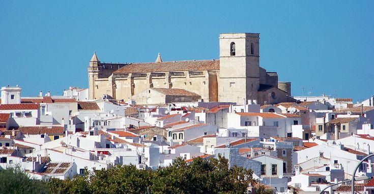 Rutas desde Alaior - Alquiler coches Menorca - Ownerscars #menorcacultural #alaior