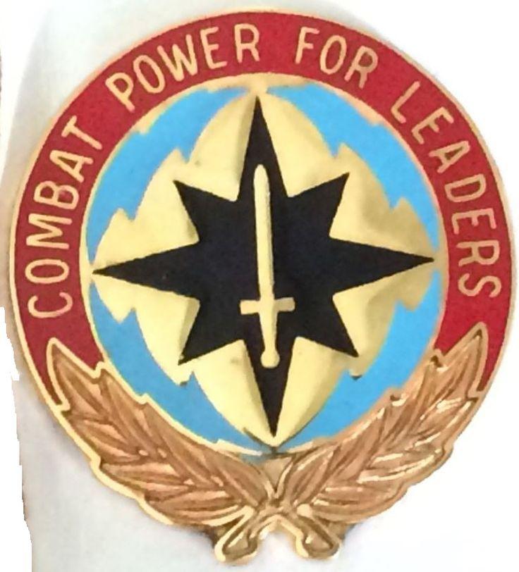 U.S. ARMY COMMUNICATIONS-ELECTRONIC COMMAND