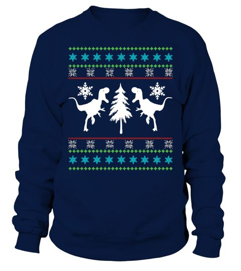 # Dinosaurs Christmas Ugly Sweater T-Shirt .  christmas-sweater, ugly-xmas-dinosaurs, christmas-gift, merry-christmas, funny-christmas, ugly-christmas, dinosaurs-christmas, dinosaurs, dinosaurs-christmas-ugly-sweater-shirtdinosaurs christmas sweaterdinosaurs eating reindeer sweaterdinosaurs sweatersweater with dinosaursdinosaur sweater womensdinosaur sweater knitting patterndinosaur sweater coachdinosaur sweater mensdinosaur sweater brooklyn 99dinosaur sweater forever 21dinosaur sweater…