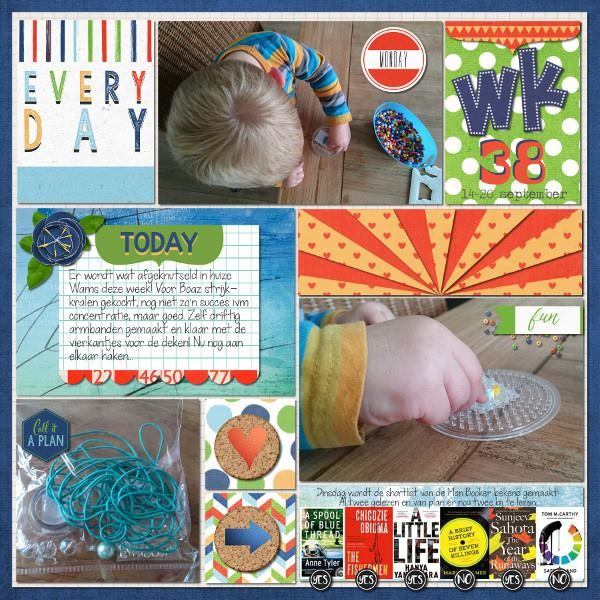 Layout by CTM Lynn using {A Wish Comes True} Digital Scrapbook Kit by Pixelily Designs http://store.gingerscraps.net/Pixelily-Designs/ #digiscrap #digitalscrapbooking #pixelilydesigns #awishcomestrue