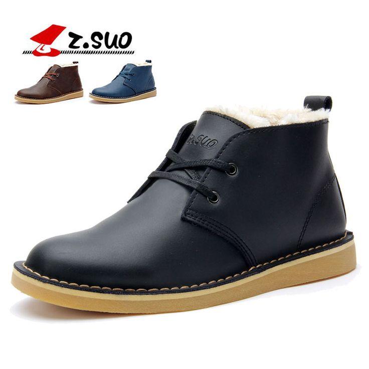 chaussures de mode nouvelles dames bottes locomotive britannique Martin chaussures bottes imperméables,marron,40