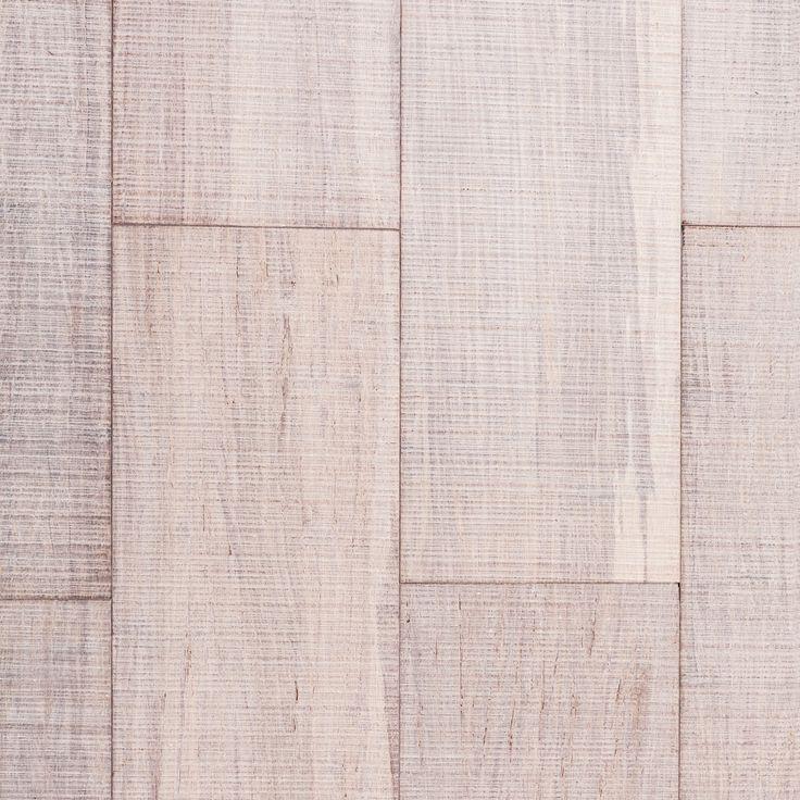 684 Best Bamboo Flooring Images On Pinterest