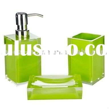 17 Best ideas about Lime Green Bathrooms on Pinterest | Bright ...