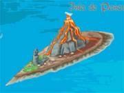 Joaca joculete din categoria sonic jocuri noi http://www.xjocuri.ro/tag/spectacol-cu-sarituri sau similare jocuri cu monstri
