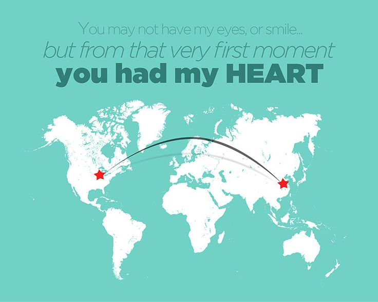 25 best student exchange images on pinterest student exchange personalized adoption gift custom adoption maps with connecting lines custom country adoption map gumiabroncs Image collections