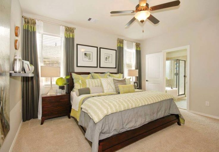 17 best images about bedroom retreats on pinterest sarah Master bedroom retreat design ideas