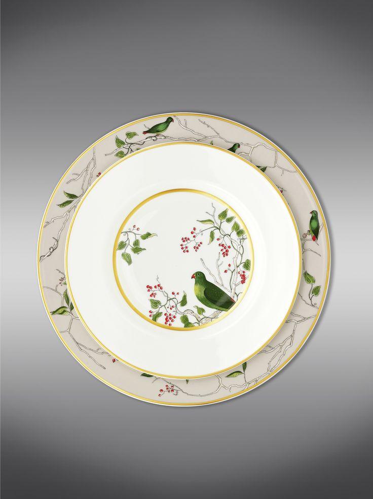 11 best dibbern fine bone china dekoriert images on pinterest bone china dishes and dinner ware. Black Bedroom Furniture Sets. Home Design Ideas