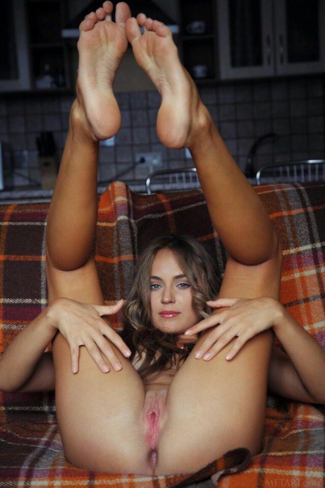 babe brunette hardcore sex