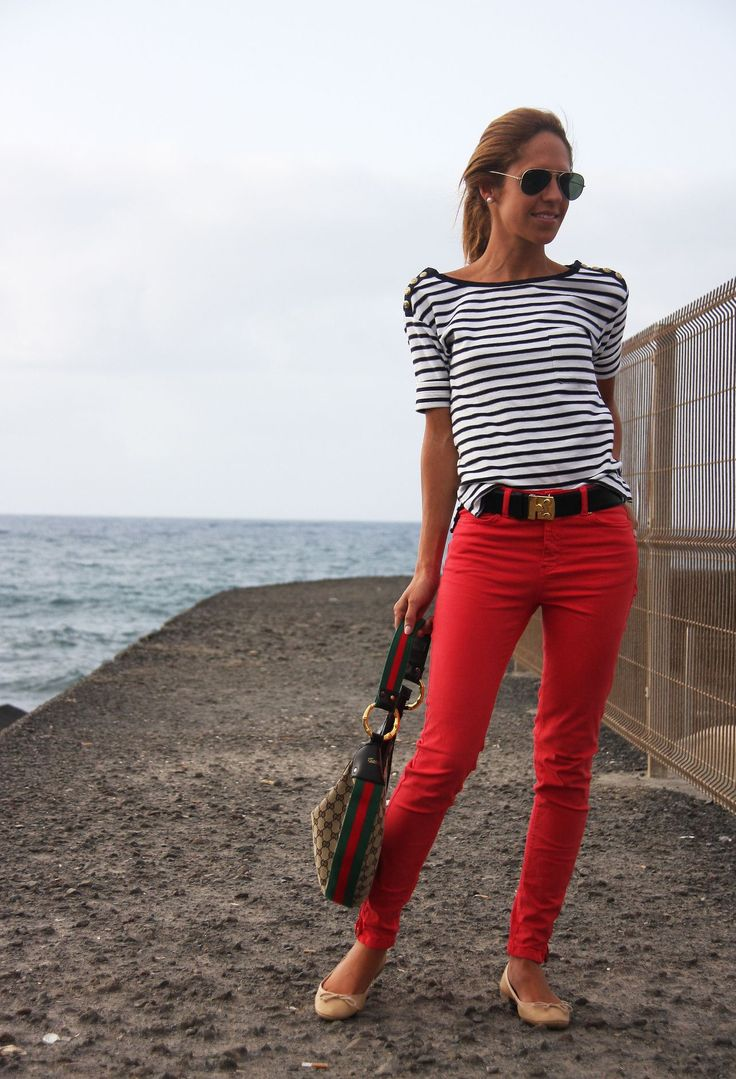 Coral/white/navy www.SELLaBIZ.gr ΠΩΛΗΣΕΙΣ ΕΠΙΧΕΙΡΗΣΕΩΝ ΔΩΡΕΑΝ ΑΓΓΕΛΙΕΣ ΠΩΛΗΣΗΣ ΕΠΙΧΕΙΡΗΣΗΣ BUSINESS FOR SALE FREE OF CHARGE PUBLICATION