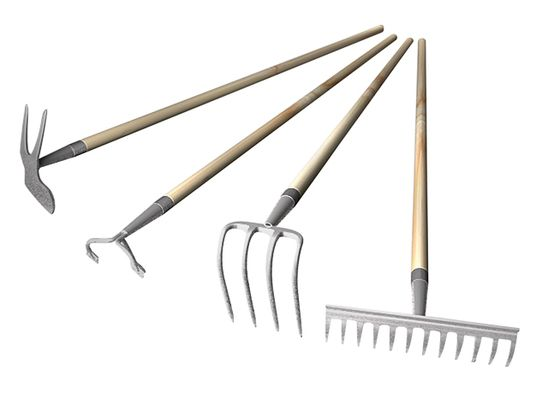 Shop our large selection of the finest quality garden tools. Click now for free ...