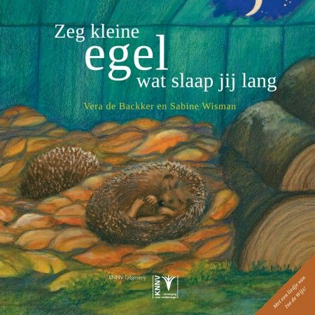 Zeg-kleine-egel_cover
