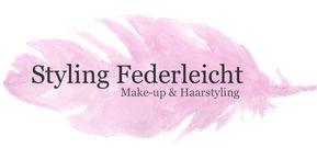 Make-up Artist & Visagistin Marlies Noack, Braut Make-up,Frisuren,Bremen, Bielefeld - Styling Federleicht, Hair & Make-up Artist, Visagistin Marlies Noack, Schminkkurse, Brautstyling, Braut make-up, Frisuren, Hochzeit, Bremen, Bielefeld