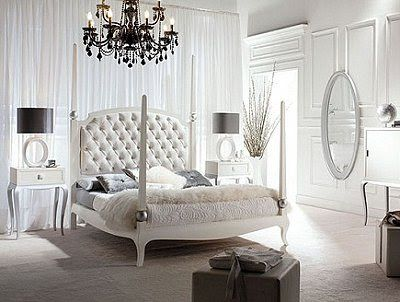 The 25 Best Old Hollywood Bedroom Ideas On Pinterest Glamour And Decor
