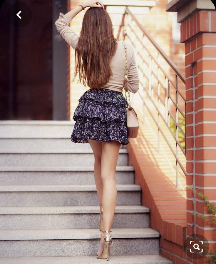 pin von groj auf stair | hautenge kleider, hübsche mädchen