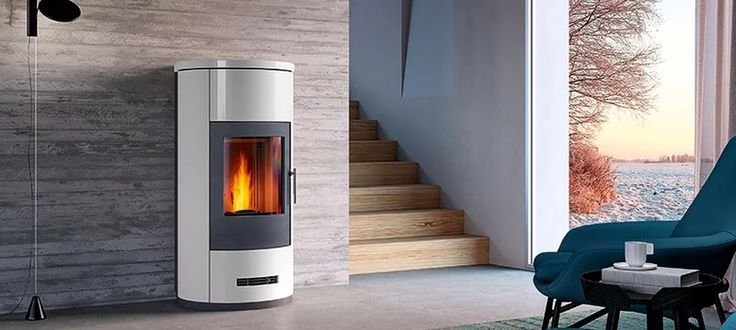 Browse our range of Piazzetta Pellet Heaters. The SY Range encompasses both Italian design and technology, providing unmatched efficiency and style