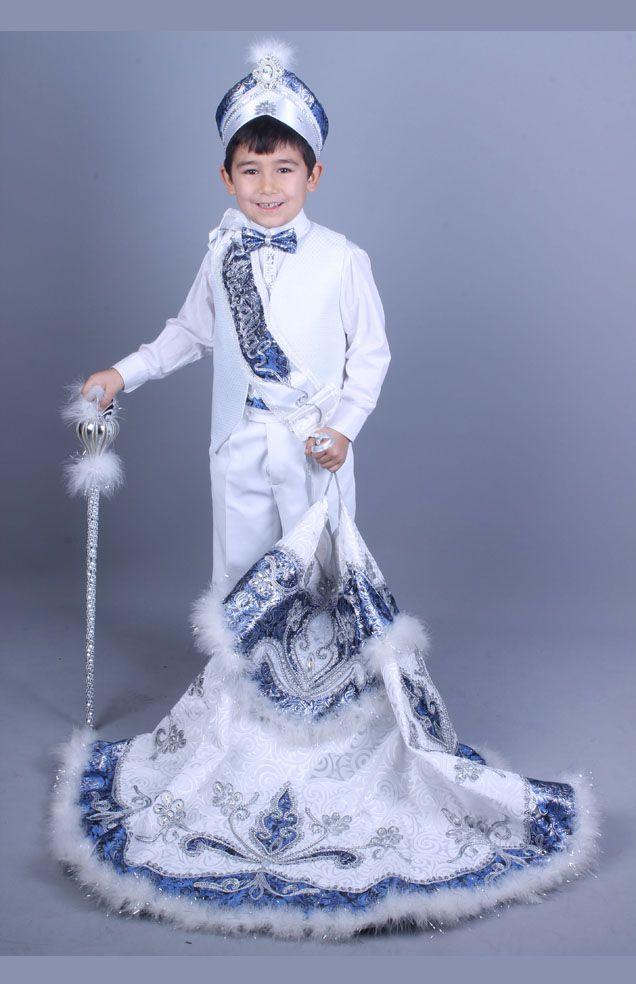 Balkan Beyaz Lacivert Pelerinli Sünnet Kıyafeti https://sunnetcarsisi.com/pelerinli-sunnet-kiyafetleri