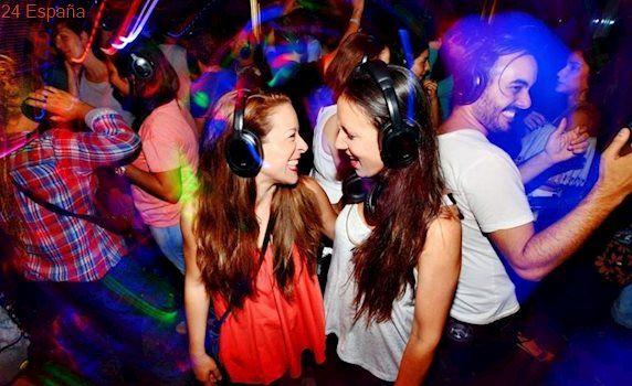 Las discotecas vascas no podrán dar entradas gratis a las mujeres ni cobrar más a los hombres