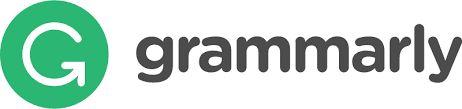New on my blog! How To Use Grammarly - Grammar Spelling Checker For Mac http://www.techkeguruji.com/2017/08/Grammar-Spelling-Checker-For-Mac.html?utm_campaign=crowdfire&utm_content=crowdfire&utm_medium=social&utm_source=pinterest
