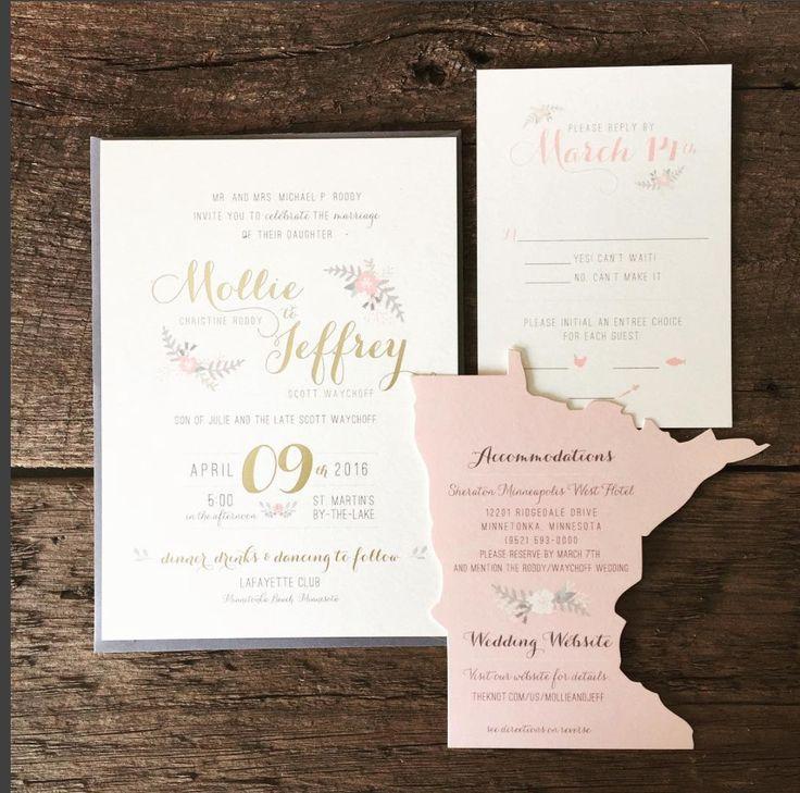 wedding stickers for invitations%0A MN Wedding Invitations