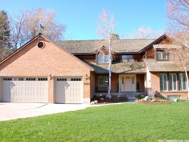 Homes For Sale In Suburbs Of Salt Lake City Utah