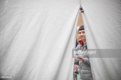 10-04 PFUNGSTADT, GERMANY - MARCH 26: Jongwon Chon of South... #pfungstadt: 10-04 PFUNGSTADT, GERMANY - MARCH 26: Jongwon Chon… #pfungstadt