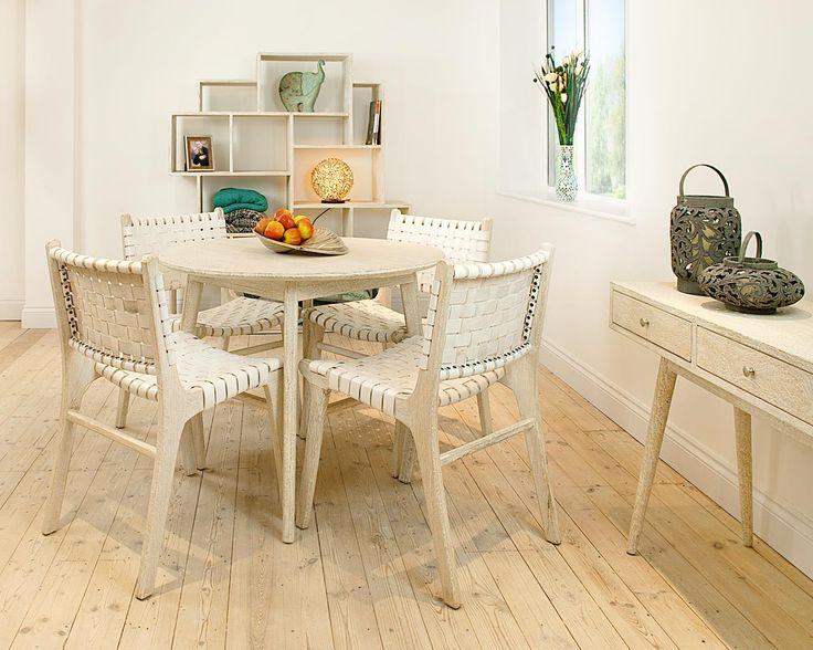 12 Best Saya Mango Wood Furniture Range Images On