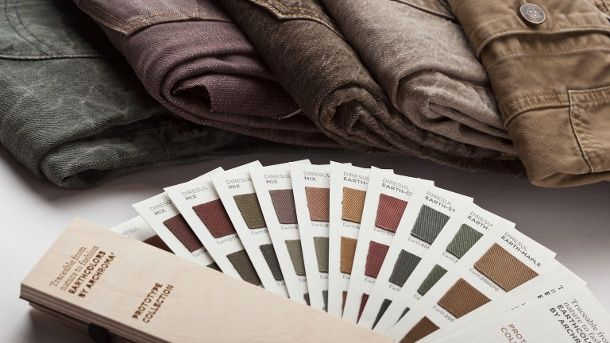 Archroma, a global leader in color and specialty chemicals, has announced its latest collaboration with Patagonia, the pioneering American clothing company