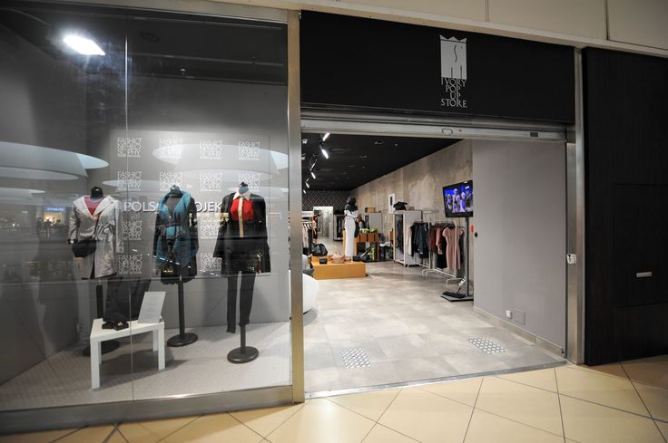 Butik S IVORY w Manufakturze, fot. Łukasz Szeląg.  https://www.facebook.com/pages/S-IVORY/220404294771172  #fashionweekpoland #fashionweekpl #bag #fall #trends #fashionphilosophy #fashionaddict #sivory #fashionweekpoland #fashionweekpl #bag #fall #trends #fashionphilosophy #fashionaddict #manufaktura