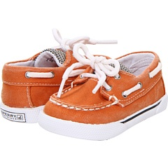 Infant Boat Shoes- orange sperrys SIGN ME UP!!!Shoes Aww, Baby Boats, Boat Shoes, Infants Boats, Kids, Shoes Www Louboutini De Vc, Boats Shoese Beckham, Baby Shoes