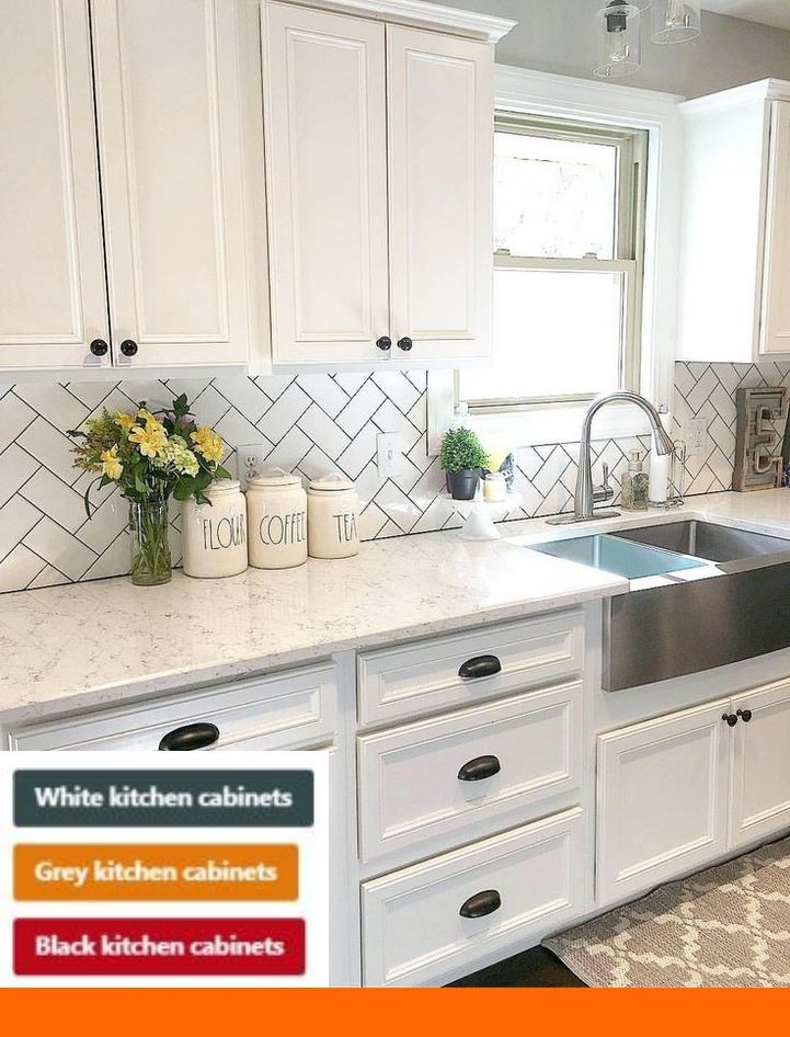 painted kitchen cabinets diy and cabinet refacing milwaukee tip rh pinterest com Storage Cabinets with Doors Affordable Kitchen and Bath Milwaukee
