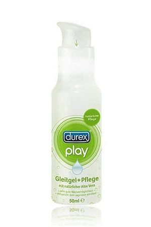 le gel lubrifiant durex play l 39 aloe vera est le premier gel 2 en 1 il favorise la. Black Bedroom Furniture Sets. Home Design Ideas