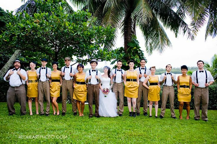 200 Best Brown Wedding Images On Pinterest Weddings