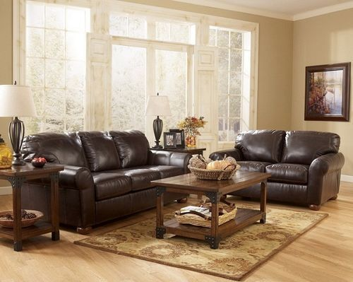 Cách giúp tăng tuổi thọ của bộ sofa da cao cấp