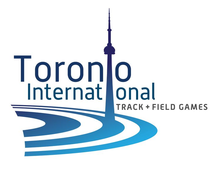 Toronto International Track and Field Games cancelled » Canadian ...