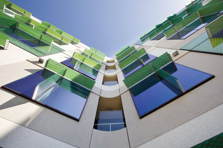 17 Best Images About Photovoltaic On Pinterest