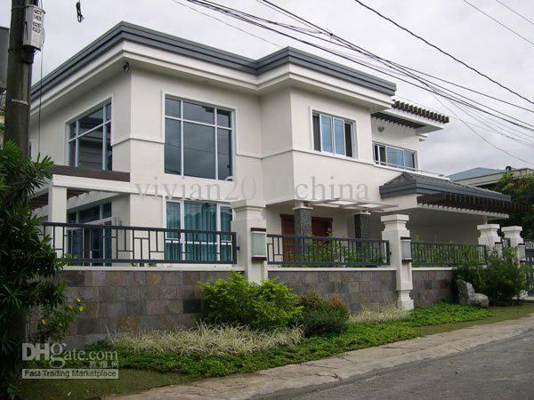 gates and fences designs photos philippines - Google ... on Gate Color Ideas  id=37501