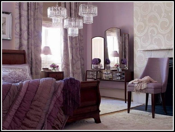 25+ best ideas about Purple bedroom curtains on Pinterest | Girls ...