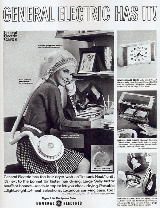 30 best images about Print Advertising 1960s on Pinterest ...