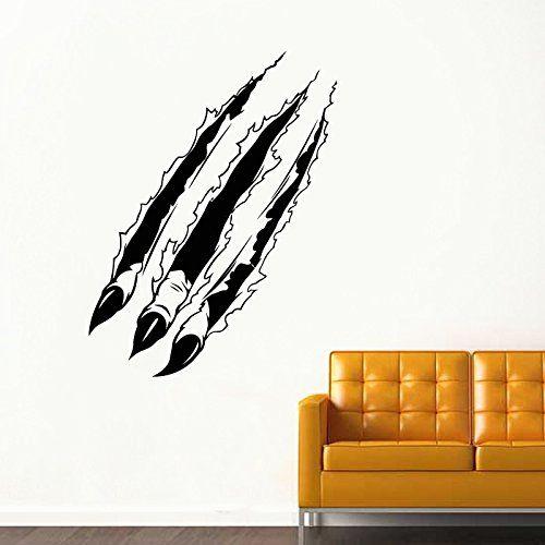Wall Decal Vinyl Sticker Decals Art Decor Design Bedroom Dorm - Vinyl stickers design