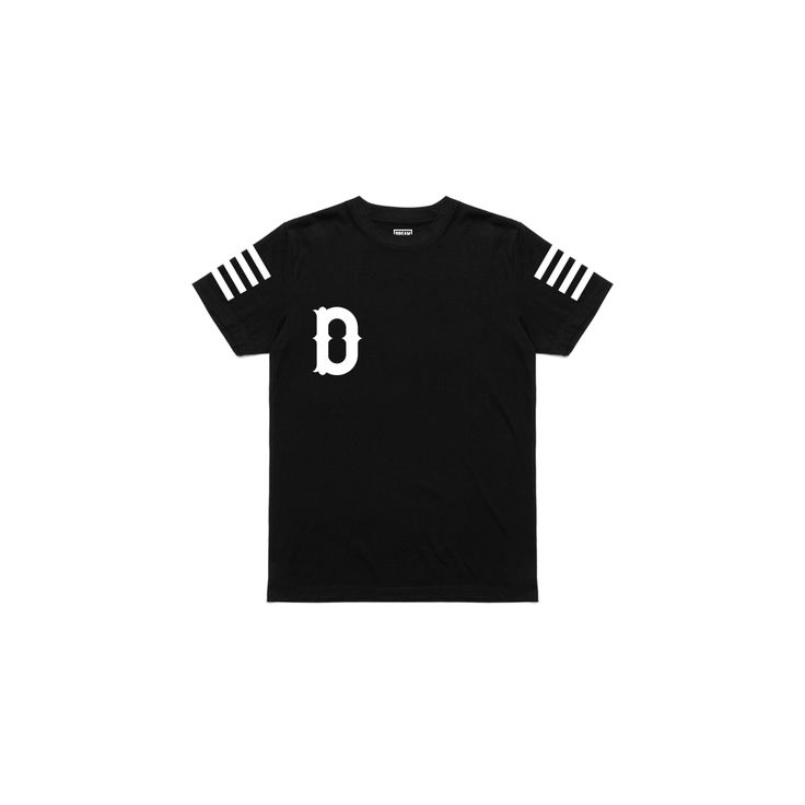 Trilogy Black Tee / DREAM CLTH  http://dreamclth.bigcartel.com/product/trilogy-black-tee  #streetfashion #beentrill #stamp #allblvck #allwhite #streetwear #stampdla #fvckgenesis #fashionkilla #blvckfashion #blackfashion #blckgenesis #blvck #rhude #wdywt #balenciaga #rare #noir #luxury #luxlife #hypebeast #hype #highsnobiety #dope #givenchy #prada #ootd #kenzo #40oz #defend #dreamclth