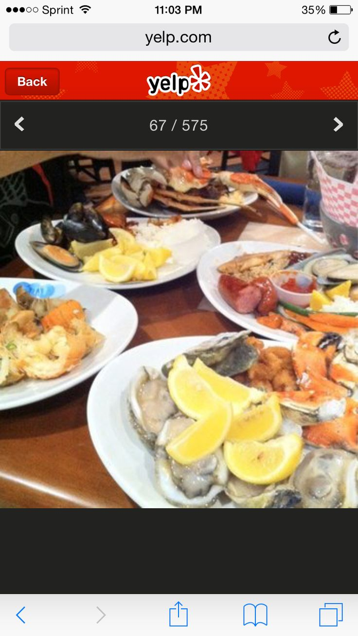 Swell Rio Seafood Buffet Vegas Port Jefferson Lobster House Home Interior And Landscaping Ologienasavecom