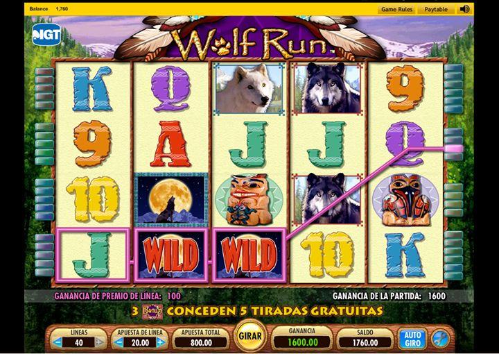 juegos d e casino gratis tragamonedas