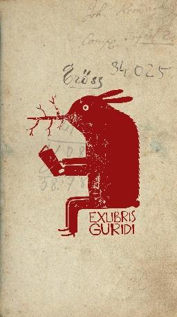 Guridi RN | Ilustración infantil | Wix.com